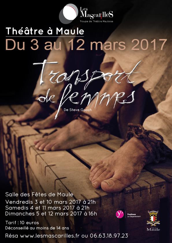 2017_affiche_transport-de-femmes_A4