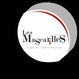 cropped-logo_lesmascarilles.png